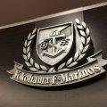 Yokoama F.Marinos UKfair