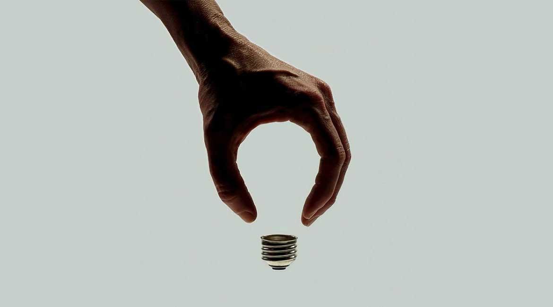 """""""Minden ötlet már létező ötletek újszerű kombinációja"""""""