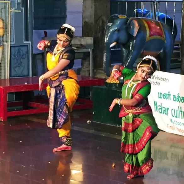 Világcsoda, nyomor és spiritualitás – eddigi utam Indián át. Helló India!