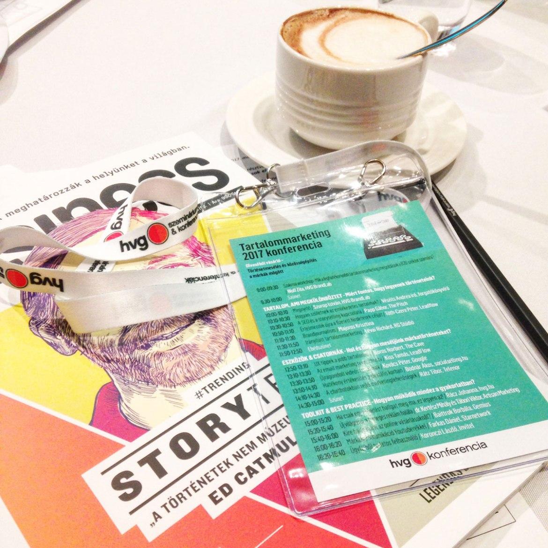 storytelling_tartalommarketing-konferencia-SzlafkaiEva