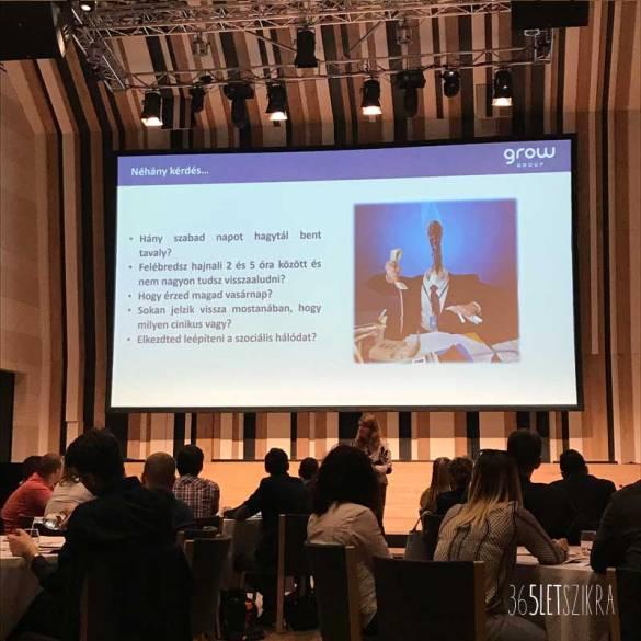 reziliencia_365letszikra_SzlafkaiEva_stressz_konferencia