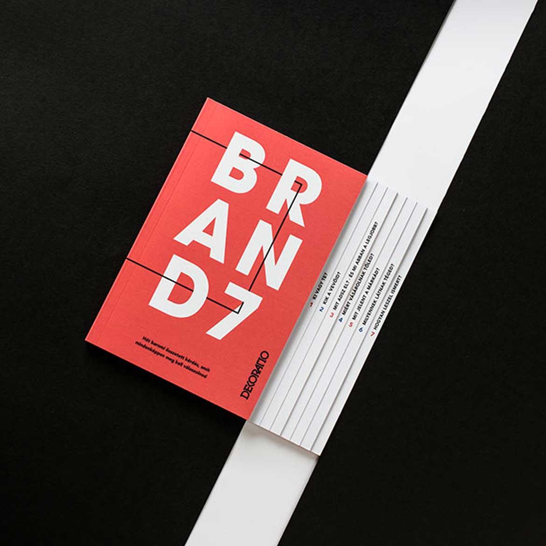 dekoratio_brand-fuzet-365letszikra