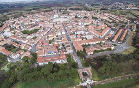 Dolce vita életérzés, ahol még nem jártál – Ezt nyújtja Friuli Venezia Giulia régiója