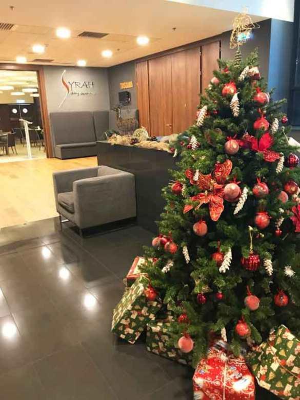 Az egyik legpompásabb karácsonyi vásár, amiről talán nem is hallottál – Nagyvárad