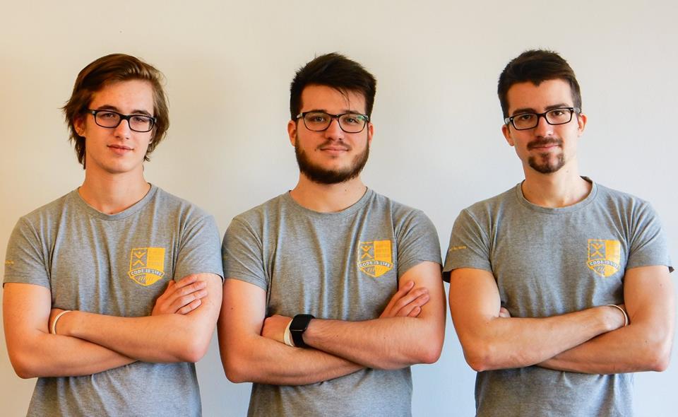 Magyar innovációs siker a rák elleni harcban, ráadásul diákok a világ élvonalában