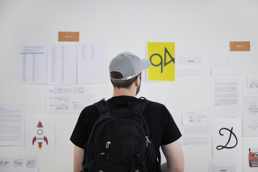 Radikális bizalmi kultúra. Bízd a fizetést az alkalmazottakra! 365letszikra