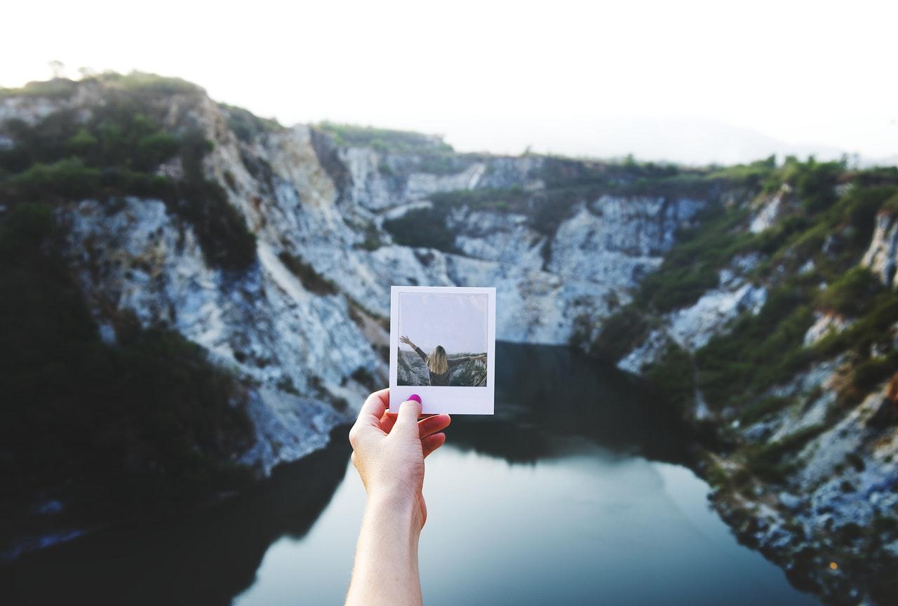 Nyugalom - Íme a 10 legfontosabb pillanat, amely nyugalom jelent számodra | Ti mondtátok | 365letszikra