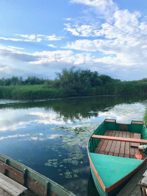 Tisza-tó-Tiszafüred-365letszikra_kep15
