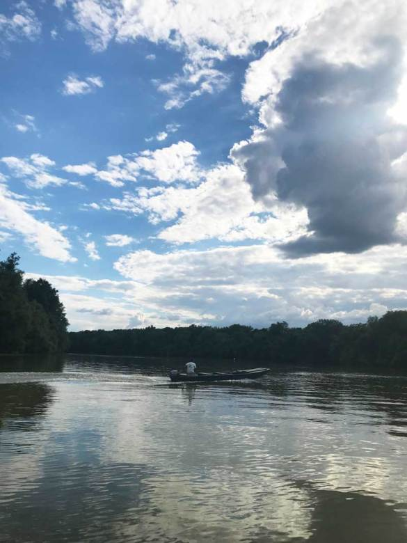 A Balaton megtelt? 5 program, amiért érdemes nyáron inkább a Tisza-tóra menni!
