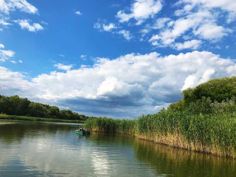 Tisza-tó-Tiszafüred-365letszikra_kep34