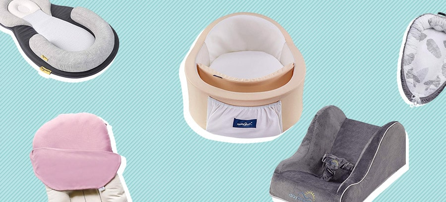 Best Day Sleepers for Babies