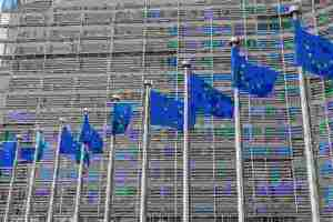 Ανοιχτά ακόμη τα τελευταία προαπαιτούμενα   Ευρώπη   DW