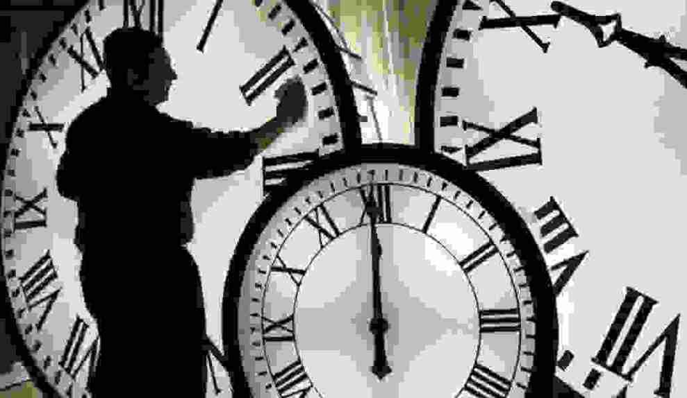 Ευρωβουλή: Τέλος η εναλλαγή θερινής-χειμερινής ώρας - Από πότε; - Ειδήσεις - νέα