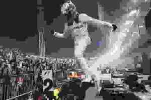 Νέα εποχή στη F1 με deal 100.000.000€ και live betting - Contra.gr