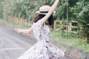 Τρία wellbeing tips για καθημερινή τόνωση και ενέργεια - [Queen.gr]