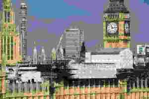 Άλλη μια κρίσιμη ψηφοφορία στη βρετανική βουλή | Πολιτική | DW