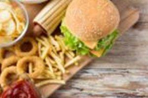 Απαραίτητες ανοιξιάτικες και καλοκαιρινές τροφές για απώλεια βάρους - [Itrofi.gr]