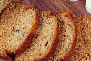 Ειδήσεις - Η συνταγή της ημέρας: Κέικ με...