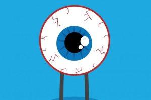Ειδήσεις - Προστατέψτε τα μάτια σας από...