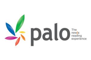 Ειδήσεις - ΣΠΙΤΙΚΑ ΝΤΟΛΜΑΔΑΚΙΑ | Palo.gr