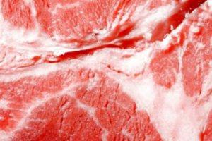 Καρκίνος παχέος εντέρου: Τροφές που αυξάνουν και μειώνουν τον κίνδυνο (pics) - [Queen.gr]