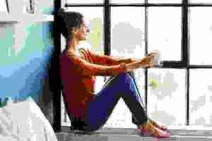 Πώς θα σε ωφελήσει το άγχος σου; Ξέρεις τι είδους άγχος έχεις;