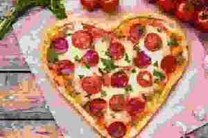 Το δοκιμάσαμε: Πανεύκολη ζύμη για πίτσα μόνο με γιαούρτι και αλεύρι! - Shape.gr