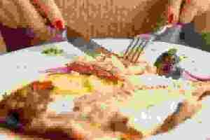 Τροφές και διάθεση: Τα λιπαρά που ευθύνονται για την καλή αλλά και την κακή διάθεση