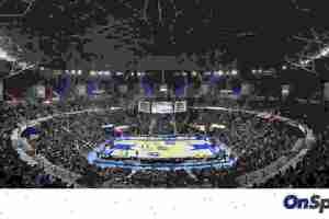 Euroleague: Οι ώρες του Final Four