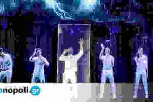Eurovision 2019: Στην τελική ευθεία για τον μεγάλο τελικό