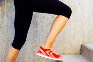 Εσύ ξέρεις τι πρέπει να φας πριν τη γυμναστική σου;