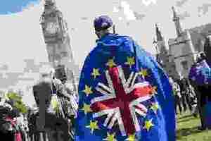 Οι διάδοχοι της Μέι εφιάλτης για τις Βρυξέλλες