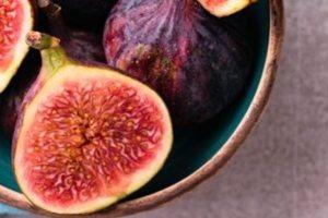 Οστεοπόρωση: 13 τροφές για να την προλάβετε