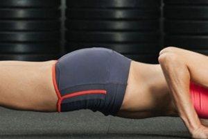 Push ups: Ποια τα οφέλη αυτή της άσκησης και ποιες παραλλαγές μπορείς να κάνεις