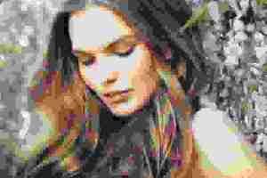 Αραίωση στα μαλλιά; Αυτή είναι η πιο οικονομική λύση κάλυψης - Shape.gr