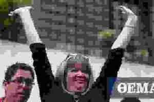 Βενεζουέλα: 22 νέες αποφυλακίσεις αντιφρονούντων