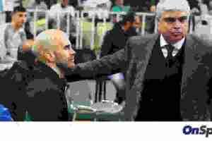 Μάνος Παπαδόπουλος: «Πως γίνεται μια ομάδα της Α2 να παίζει στη Euroleague;»