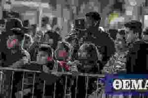 Ουγγαρία: Παραπέμπεται στο Ευρωπαϊκό Δικαστήριο για την ποινικοποίηση της παροχής βοήθειας στους αιτούντες άσυλο
