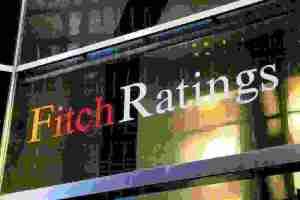 Ο οίκος Fitch υποβάθμισε το αξιόχρεο των τουρκικών τραπεζών