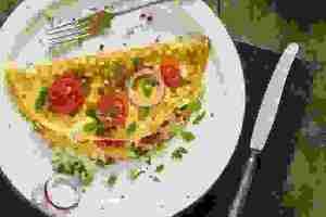 Πρωινό για αδυνάτισμα: Ο κατάλληλος συνδυασμός που πρέπει να κάνεις και μερικές ιδέες πρωινού