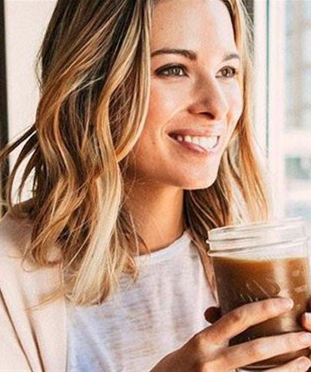 Πόσες θερμίδες έχουν οι αγαπημένοι μας καφέδες;