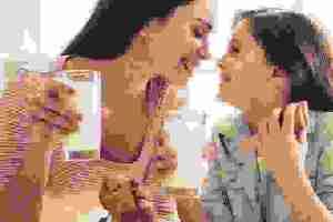 Τροφές με ασβέστιο: Σε ποιες τροφές υπάρχει ασβέστιο που δεν έχεις φανταστεί; - Shape.gr
