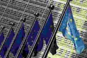 825.000 αλλοδαποί πήραν ευρωπαϊκή υπηκοότητα - Ειδήσεις - νέα - Το Βήμα Online