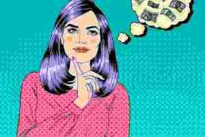Όσα ξέρουν οι εκατομμυριούχοι: Πώς θα γίνω πλούσια σε 4 βήματα - Shape.gr