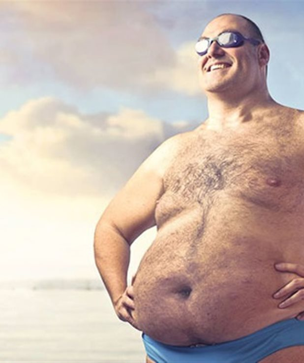 Δίαιτα για αποτοξίνωση μετά τις διακοπές (Διαιτολόγιο)