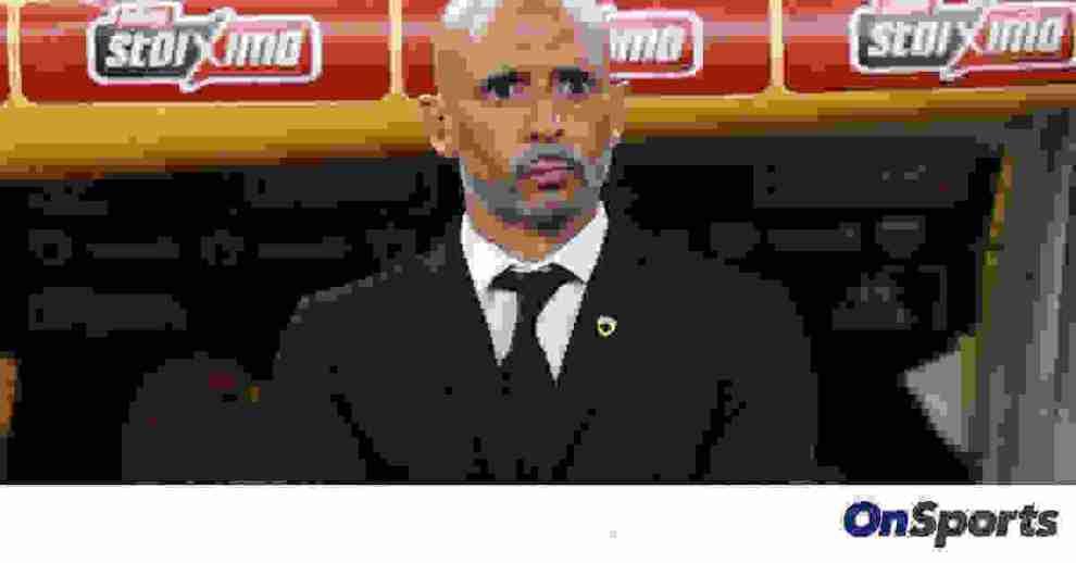 Καρντόσο: «Με κόσμο θα παίζαμε καλύτερα, στο 50-50 τα ματς με την Τραμπζονσπόρ»