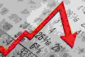 Κορκίδης: Οι σκιές για νέο κύκλο ύφεσης παγκοσμίως δυσκολεύουν την ελληνική ανάκαμψη