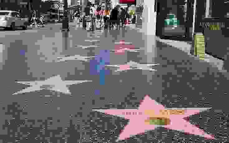 Ποιος είναι ο πιο καλοπληρωμένος ηθοποιός παγκοσμίως