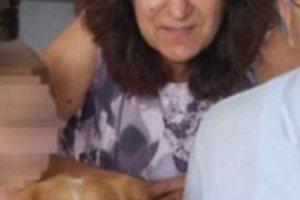 Στρόβολος: Δις ισόβια στον 33χρονο για το διπλό φονικό του ζευγαριού