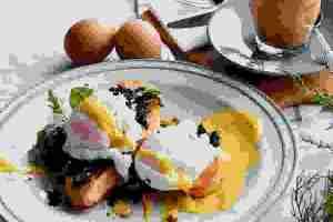 Τι να φάω για πρωινό: 12+1 πρωινά για να διαλέξεις γεύσεις και θερμίδες - Shape.gr